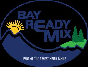 Bay Ready Mix