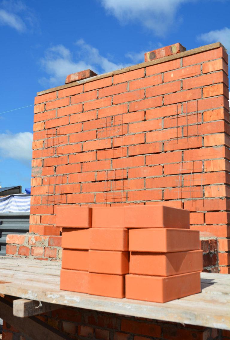 Skyline Brick