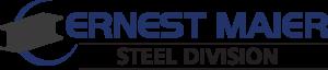 EM Steel