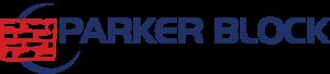 Parker Block