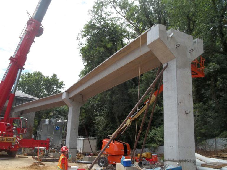 Concrete Building Systems