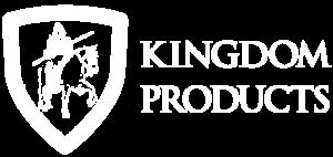 Kingdom Products