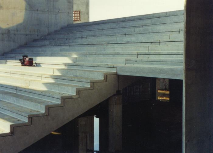 Bob Carpenter Stadium – Newark, DE
