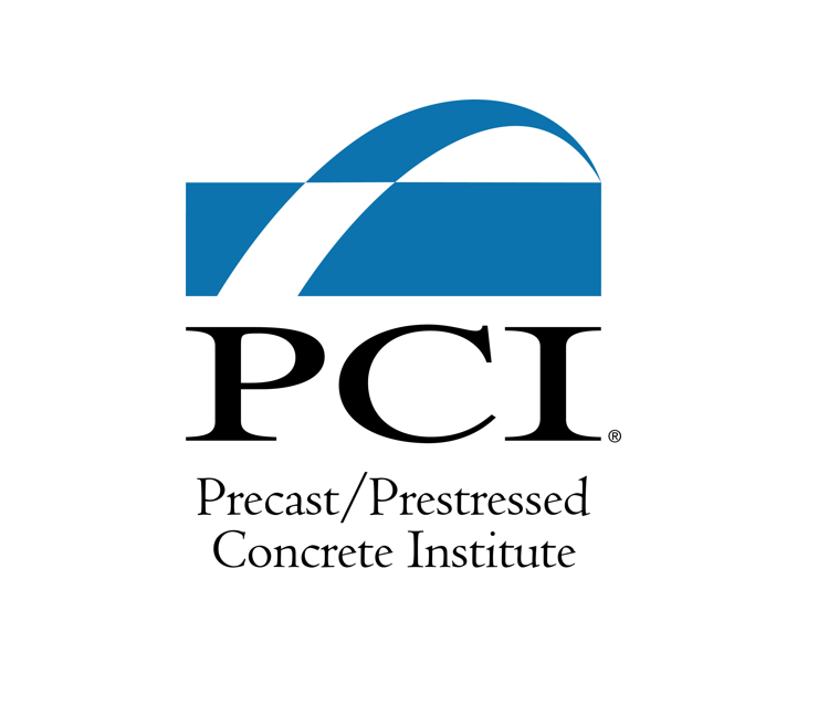PCI Certified in Product Groups B3 & C4