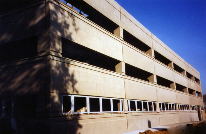 University of Delaware – Newark, DE