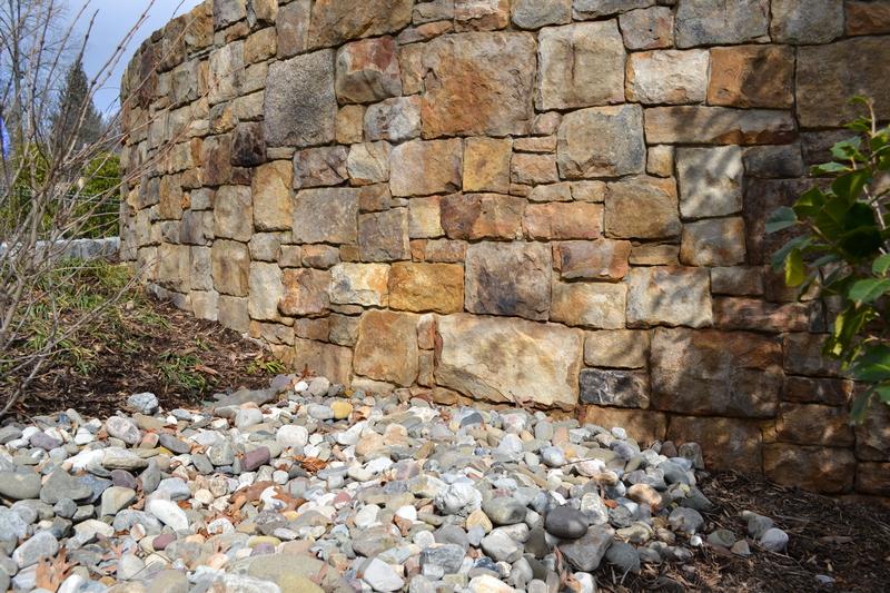 Western Maryland Building Stone 2