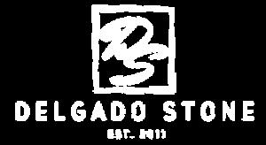 Delgardo Stone
