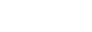 Fiedhaus